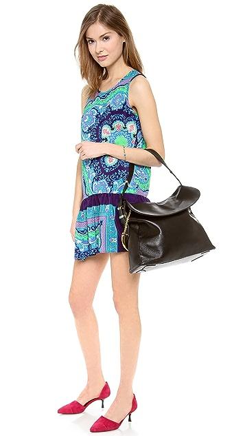 Rachael Ruddick Hobo Bag