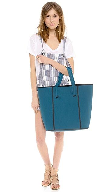 Rachael Ruddick Beach Bag
