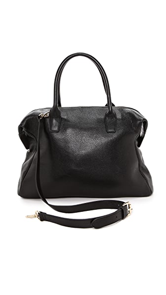 Rachael Ruddick Tokyo Traveler Bag