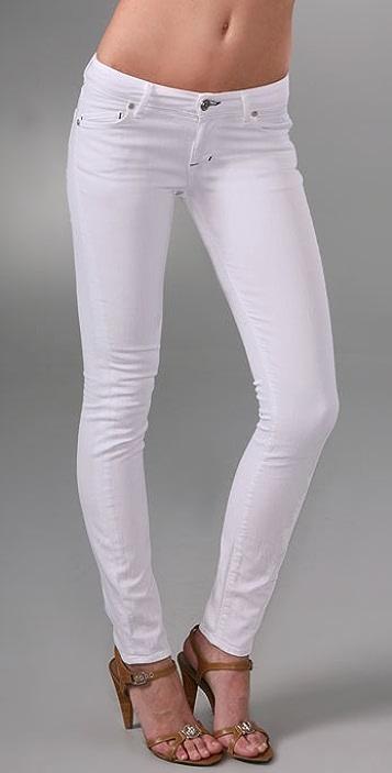 Rich & Skinny Super Skinny Jean