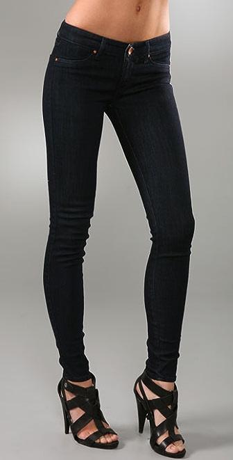 Rich & Skinny Legacy Legging Jeans