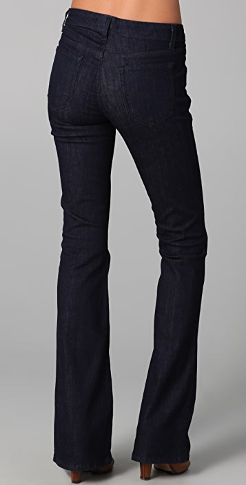 Rich & Skinny Rich Rodeo Flare Jeans