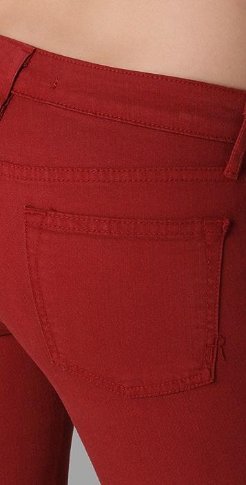 Rich & Skinny Legacy Jeans