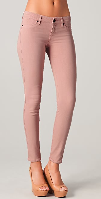 Rich & Skinny Legacy Skinny Jeans | 15% off first app purchase ...