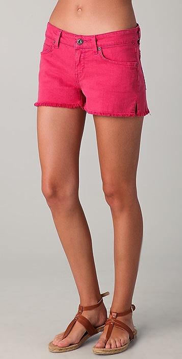 Rich & Skinny Venice Shorts