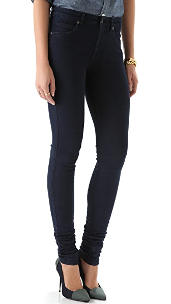 Rich & Skinny Stacked Skinny Jeans