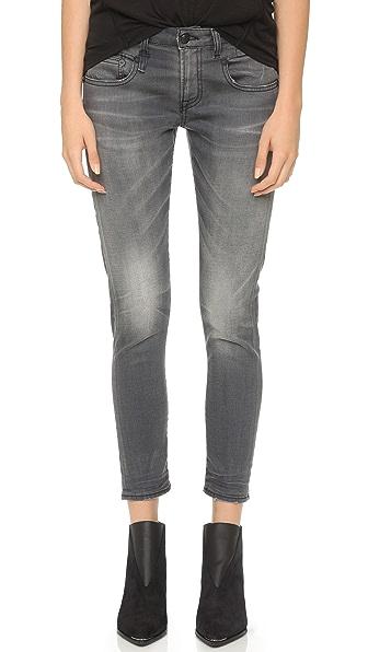 R13 Boy Skinny Jeans | SHOPBOP