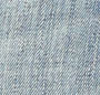 Strummer Blue