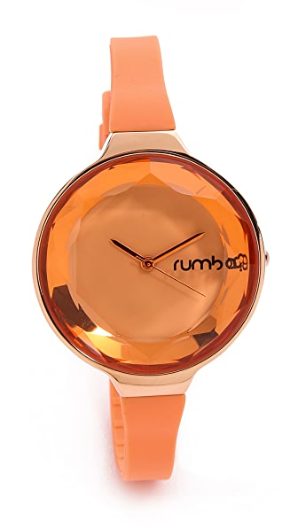 RumbaTime Orchard Gem 35MM Watch