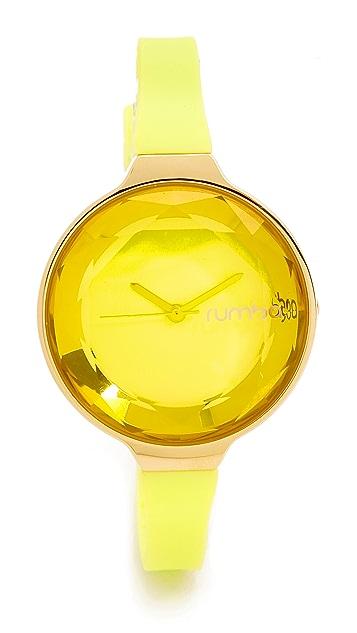 RumbaTime Orchard Gem 35MM Watch