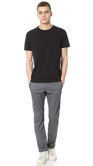 RVCA Weekender Pants