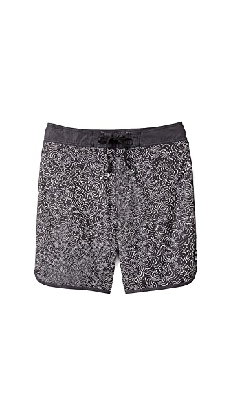 RVCA Brookes II Board Shorts