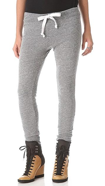 Rxmance Lounge Pants