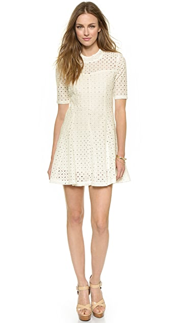 Ryder Lacie Dress