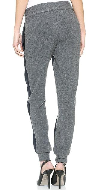 Sachin & Babi Astley Stripe Pants