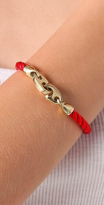 Sailormade Endeavour Bracelet