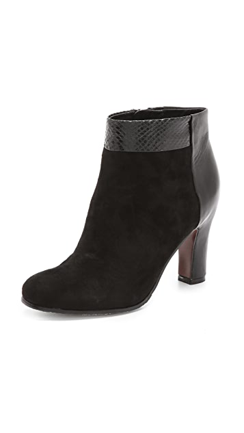 Sam Edelman Shay Booties