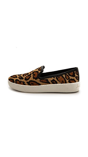 e0996786436b6 Sam Edelman Becker Slip On Sneakers