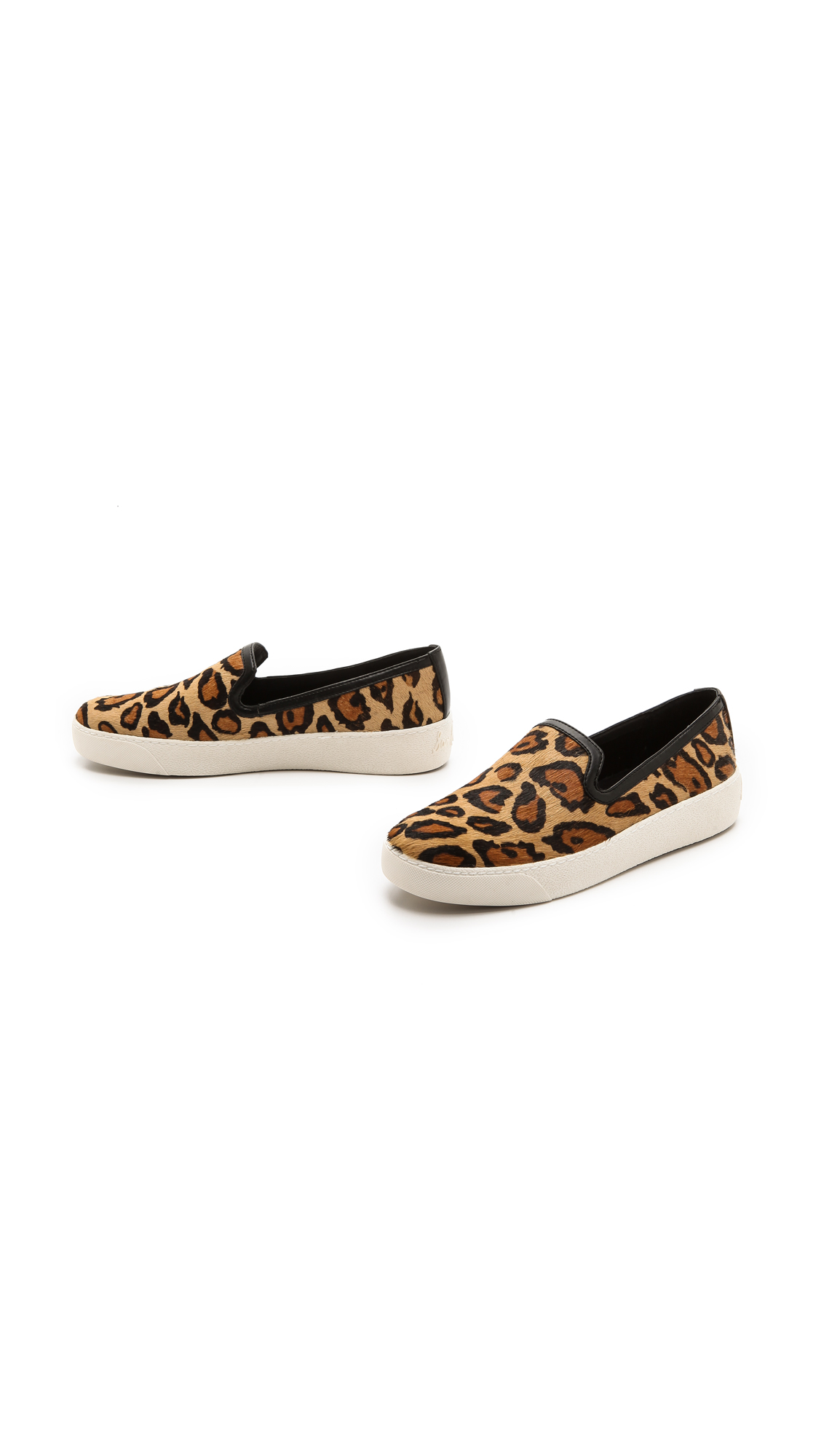 2eeca29a9aa436 Sam Edelman Becker Slip On Sneakers
