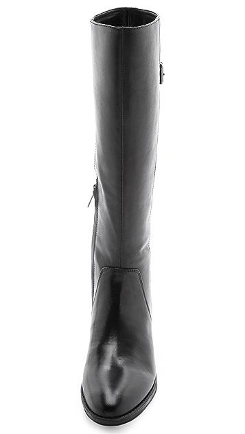 Sam Edelman Patton Riding Boots