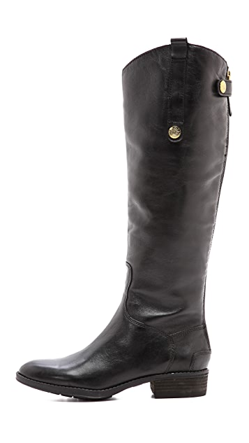 Sam Edelman Penny Tall Boot