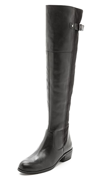 Sam Edelman Jenkins Over the Knee Boots