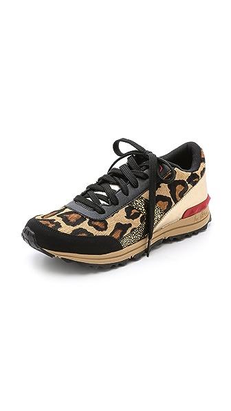 sam edelman dax sneakers shopbop