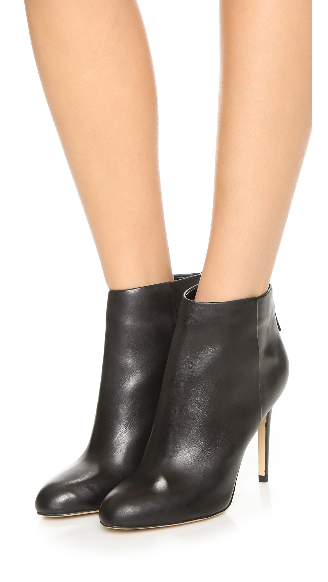 3483e3b55dce3 Sam Edelman Kourtney Booties