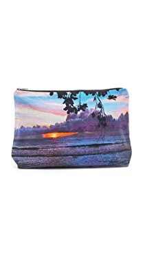 Samudra Rocky Point Pouch
