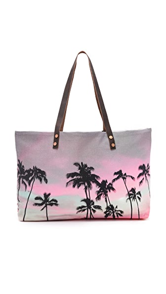Samudra Haleiwa Beach Bag | SHOPBOP