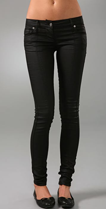 sass & bide The Lover Jeans