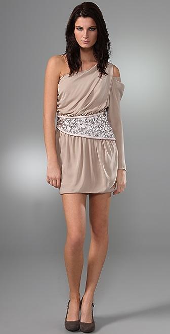sass & bide Windrider Dress