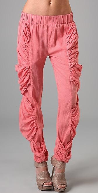 sass & bide The Good Life Pants