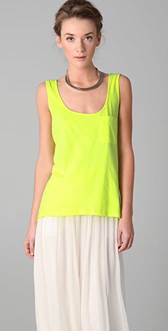 sass & bide The Realization Tank