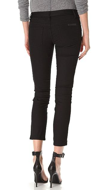 sass & bide The Headliner Jeans