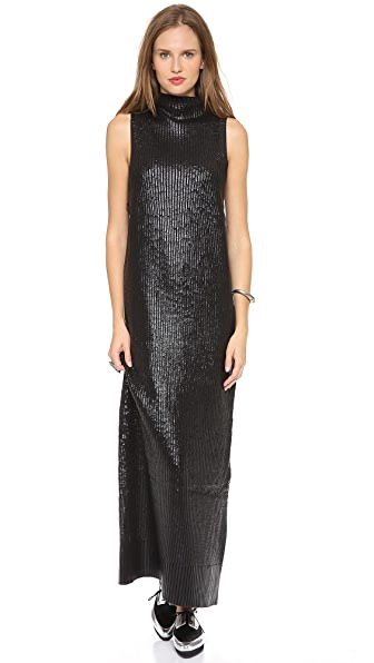 sass & bide Pop Rocks Dress