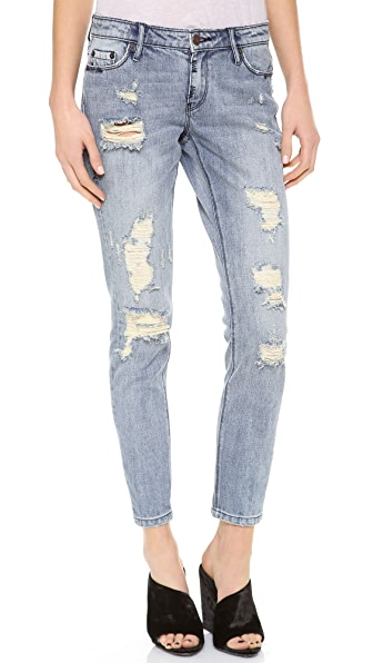 sass & bide How it Starts Jeans