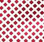 Red Check Print