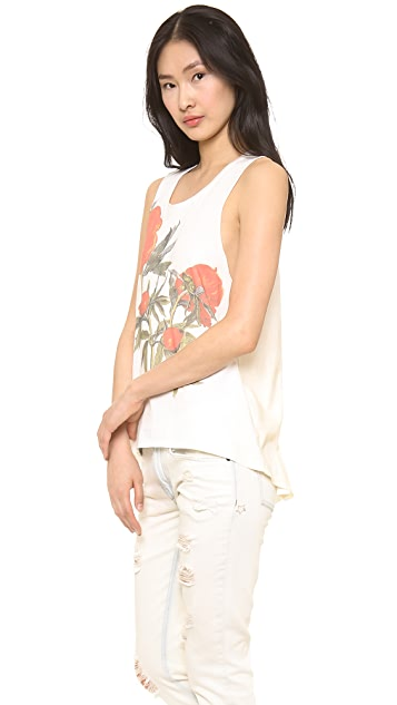 sass & bide Another Day Top