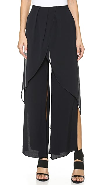 sass & bide The Royalist Pants
