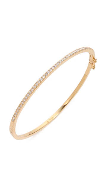 Samantha Wills Moonlight Mile Cuff Bracelet