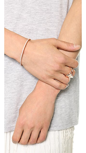 Samantha Wills Moonlight Mile Cuff Bracelet
