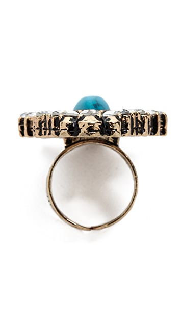 Samantha Wills Romantic By Nature Ring