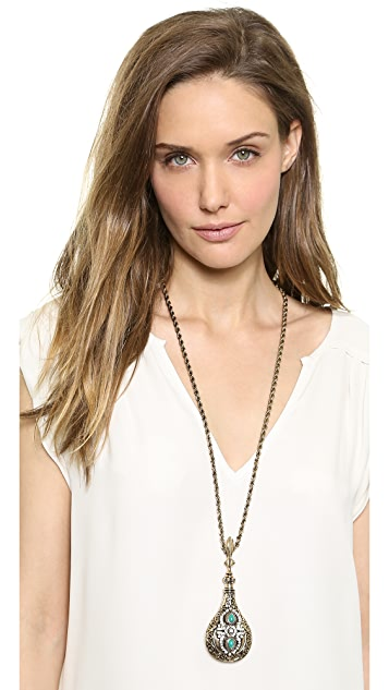 Samantha Wills Gemini Dreams Necklace