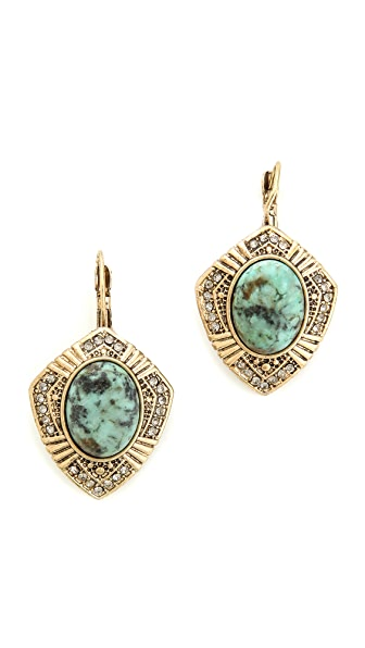 Samantha Wills Dream With Me Drop Earrings