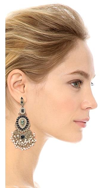Samantha Wills Stay Too Long Earrings