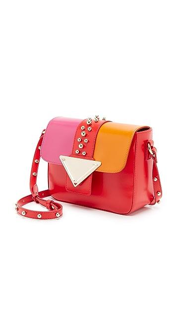 Sara Battaglia Lucy Cross Body Bag