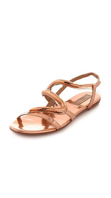 Schutz Alexia Sandals