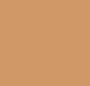 Lightwood/Platina