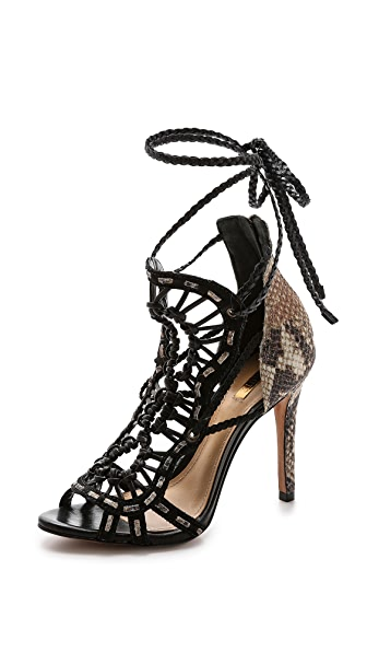 Schutz Shoes Review True To Size